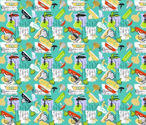 Rjulia_for_spoonflower_aqua4_shop_preview