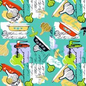 Rjulia_for_spoonflower_aqua4_shop_thumb