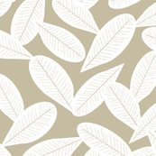 Falling_leaves_sand_ss2_shop_thumb