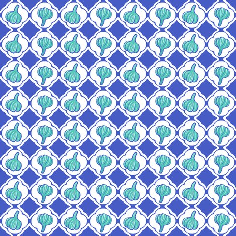 Rtrellis_blue_garlic_with_aqua_amendment3_shop_preview