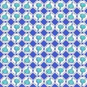Rtrellis_blue_garlic_with_aqua_amendment3_shop_thumb