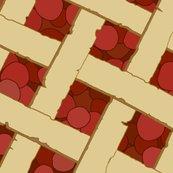 Basic_pie_cherry_shop_thumb