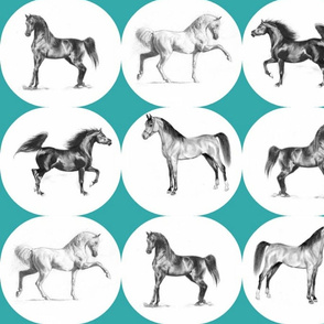horses_collage_large