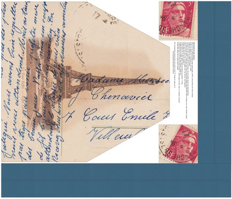Rapron-fr_postcard_shop_preview