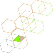 Geometry-Greens