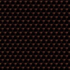 fibroblast triangles