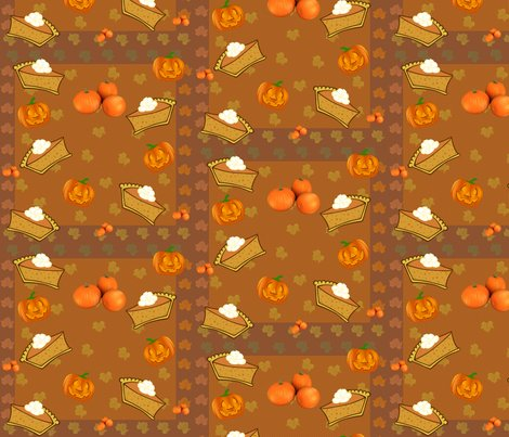 Rrpumpkin_pie_shop_preview
