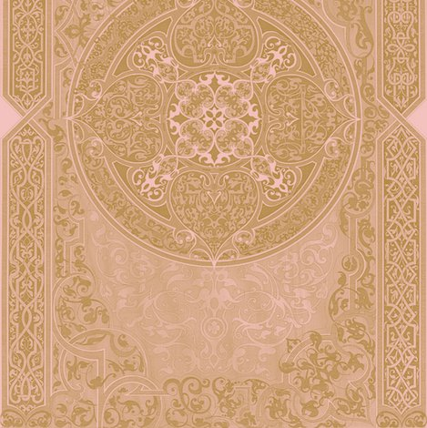 Rrrversailles_rug___pink_and_gilt_shop_preview