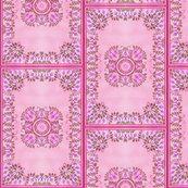 Rart_nouveau_scarf_-_freesia-001_shop_thumb