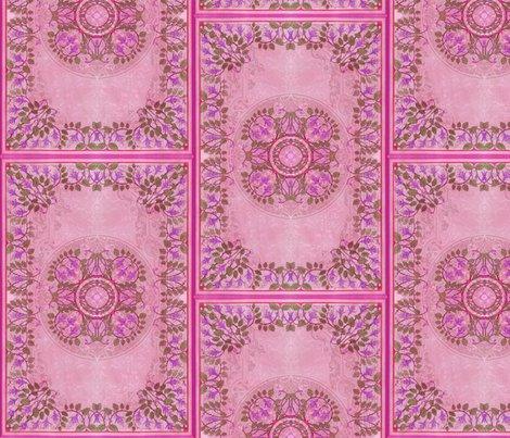 Rart_nouveau_scarf_-_freesia_textured_shop_preview