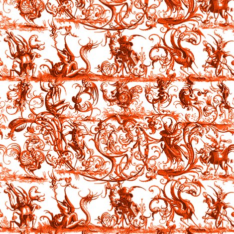 Rmost_wonderful_and_strange_toile___halloween_bright_shop_preview