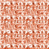 Rmost_wonderful_and_strange_toile___halloween_bright_shop_thumb