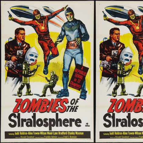 Rzombies-of-the-stratosphere-1-sht_2_shop_preview