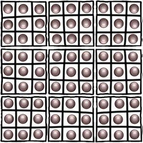 Caviar Grid