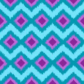 Relephant_festival_teal_and_purple_ikat-01_shop_thumb