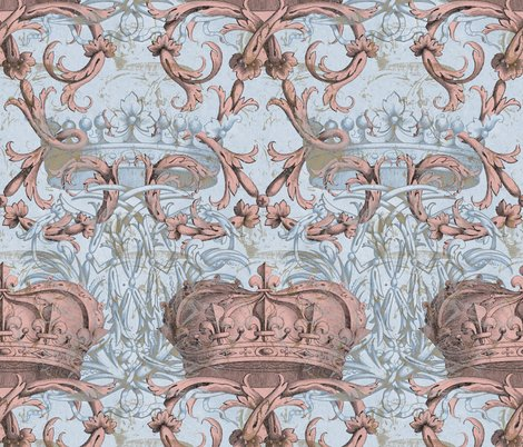 Rcrown_damask_ii___le_dauphin_ii___gilt_and_silvered_shop_preview