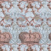Rcrown_damask_ii___le_dauphin_ii___gilt_and_silvered_shop_thumb