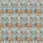 Rcrown_damask_ii___josephine_and_napoleon___gilt_shop_thumb