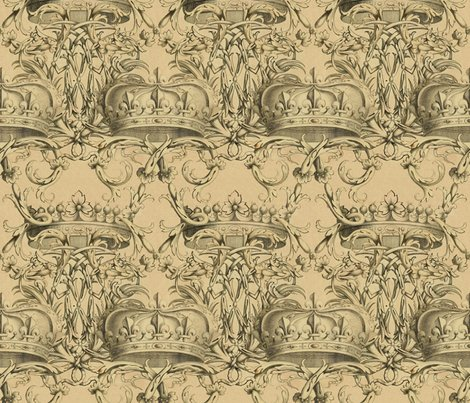 Rcrown_damask_ii_shop_preview