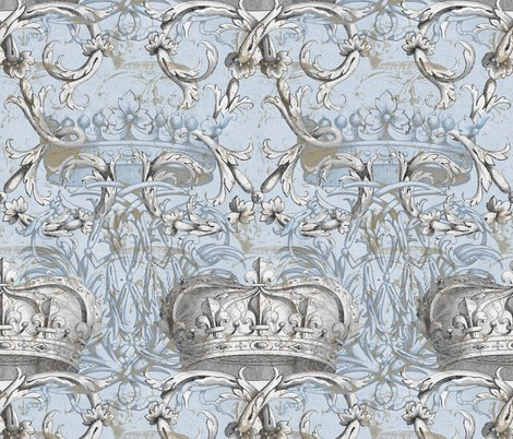 Rrcrown_damask_ii___le_dauphin___gilt_and_silvered_shop_preview