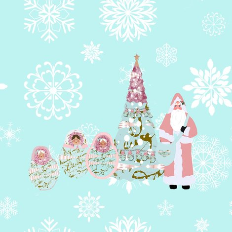 Rrbabushkas_and_father_christmas_snowflakes_edited-1_shop_preview