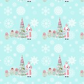 Rrbabushkas_and_father_christmas_snowflakes_edited-1_shop_thumb