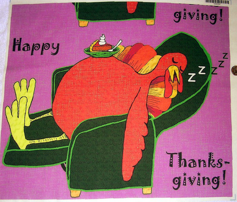Rrsleeping_turkey4copy_comment_364733_preview
