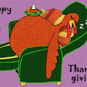 Rrsleeping_turkey4copy_shop_thumb