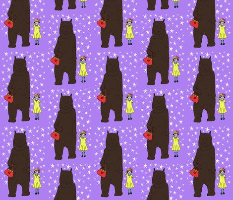 Rrrrrrrrbear_flat_tile2_shop_preview