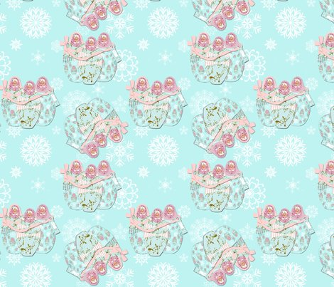 Rrbabushkas__ribbons_and_snow_shop_preview