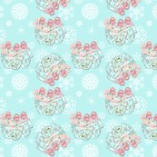 Rrbabushkas__ribbons_and_snow_shop_thumb
