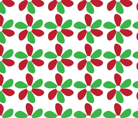 Redgreenflower_shop_preview