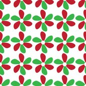 Redgreenflower_shop_thumb