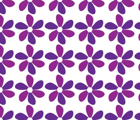 Purpleflower_shop_preview