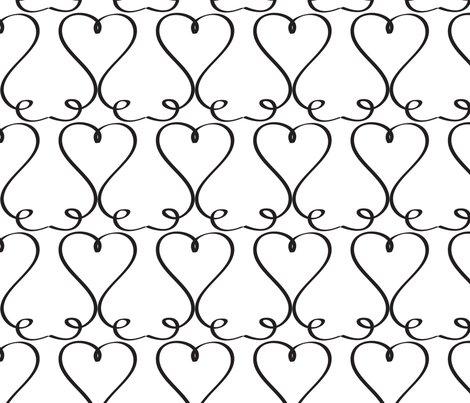 Heartswirl_shop_preview