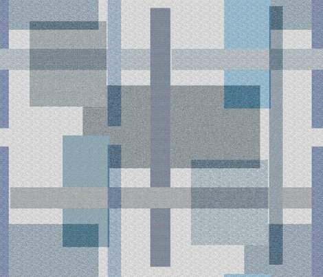 Rrrrectangle_tones_hard_light_ink_outline_shop_preview