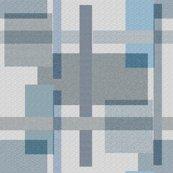 Rrrrectangle_tones_hard_light_ink_outline_shop_thumb