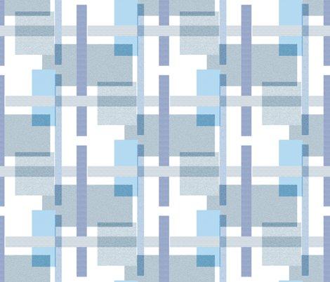 Rrectangle_tones_blue_tones_small_shop_preview