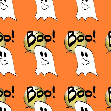 Rrboo_shop_preview