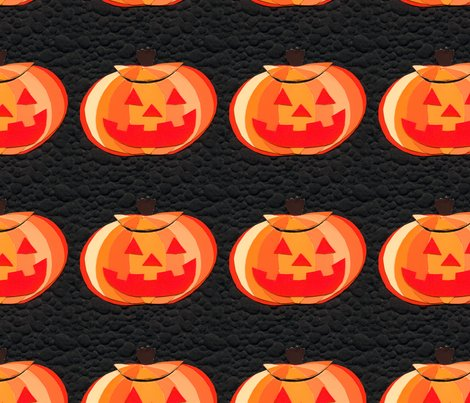 Pumpkin_shop_preview