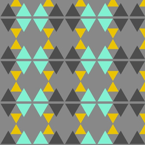 Triangles_MultiBoys_1