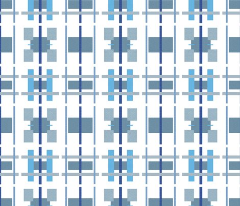 Rrectangle_tones_blue_and_white_small_shop_preview
