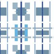 Rrectangle_tones_blue_and_white_small_shop_thumb