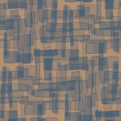 Rectangles_hand_drawn_layered_blue_difference_shop_thumb