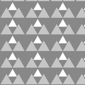 Triangles_Alps