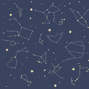 Constellations-01-01