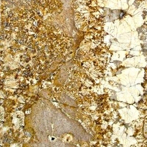 Stone slab #2