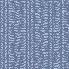 Dots Lavender