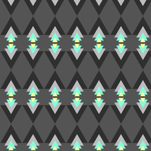Triangle_Arrow