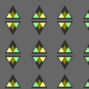 Triangle_within_Green